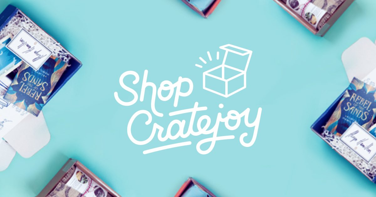 Subscription Box Marketplace